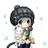 xmayarosex's avatar
