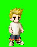 The_next_EMINEM1st's avatar