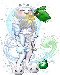 glompei's avatar