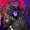 Athrun- -Zala's avatar