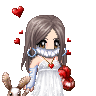 Raine_XD's avatar