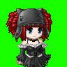 XblackheartedqueenX's avatar