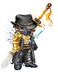 Thing Master's avatar