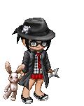 dark_princess1494's avatar
