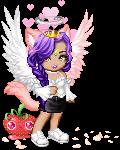 ever4angelina's avatar