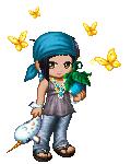 Mousie2's avatar