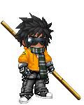 ManaMonkey108's avatar