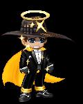 TheRealSSJGokuX4's avatar