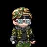 ninja-pirate-monkey's avatar