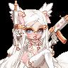 minmiu's avatar