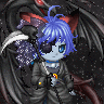 KoorimeYoko's avatar