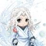 Nekolovesinu's avatar