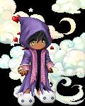 iiGEx_BuNNiiE-B00's avatar