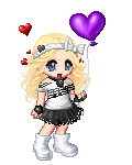 mighty kacoru's avatar