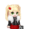 Second Kira Misa Amane's avatar