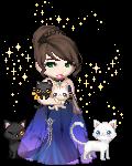 seagirl714's avatar