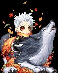 lykaios_alban's avatar