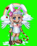 kaelaXD's avatar