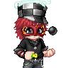 malihulk's avatar