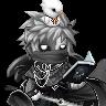 shishimaru 80's avatar
