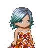 kikikitty2789's avatar