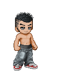 bori4088's avatar