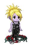Bloody_Lexie_93's avatar