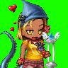 KawaiiDream's avatar