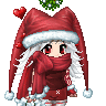 Xmas Berry's avatar
