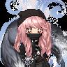 Wenx Kwx's avatar