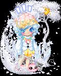 Nikkiela's avatar