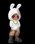 Larizo Alpha 's avatar