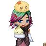 angel9996's avatar