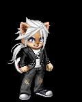 Jakey-Inu's avatar