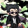 bryanjdh's avatar