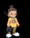 Neezus's avatar