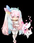 ManicPyxie's avatar