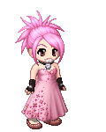 [Pink_Punky_AZN_Angel]