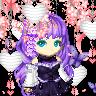 Galaxzy_shadow's avatar