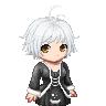 The Legato Shadow's avatar