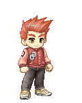 kimsoy's avatar