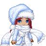 xXchocobitoXx's avatar