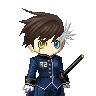 Rougelete's avatar