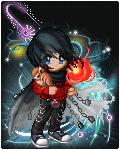 cookiegurl95's avatar