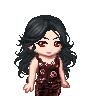 emo kitty7143's avatar