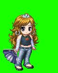 ch0c0_holic's avatar