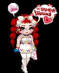 biblegirl666's avatar