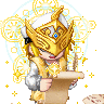 ReDsUn13's avatar
