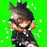 codename The Best's avatar