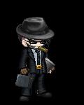 UltimaShadowFlame's avatar